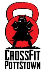 Pottstown Crossfit