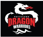 Pottstown Dragon Boat Warriors
